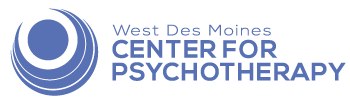 WEST DES MOINES CENTER FOR PSYCHOTHERAPY